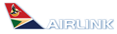Airlink Flights to Port Elizabeth